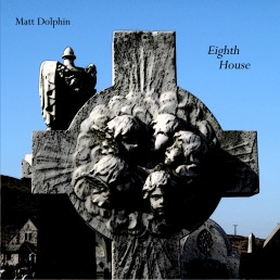 Blang 36 - Matt Dolphin - Eighth House (August 2012)