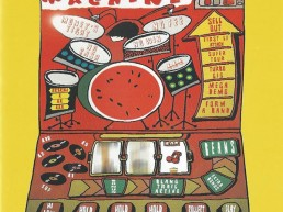 Fruit Machine - Various Artists