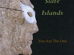 Blang 32 - Slate Islands - You Are The One